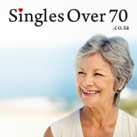 Singles over 70 uk login